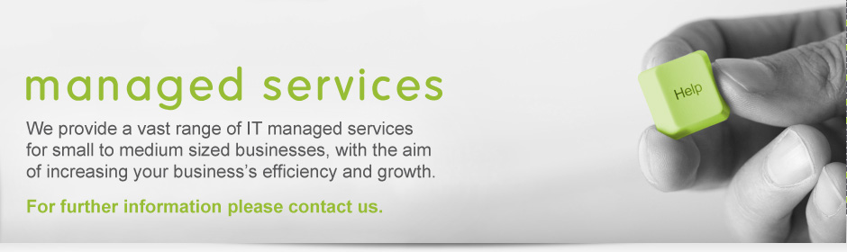 IT Services Adelaide